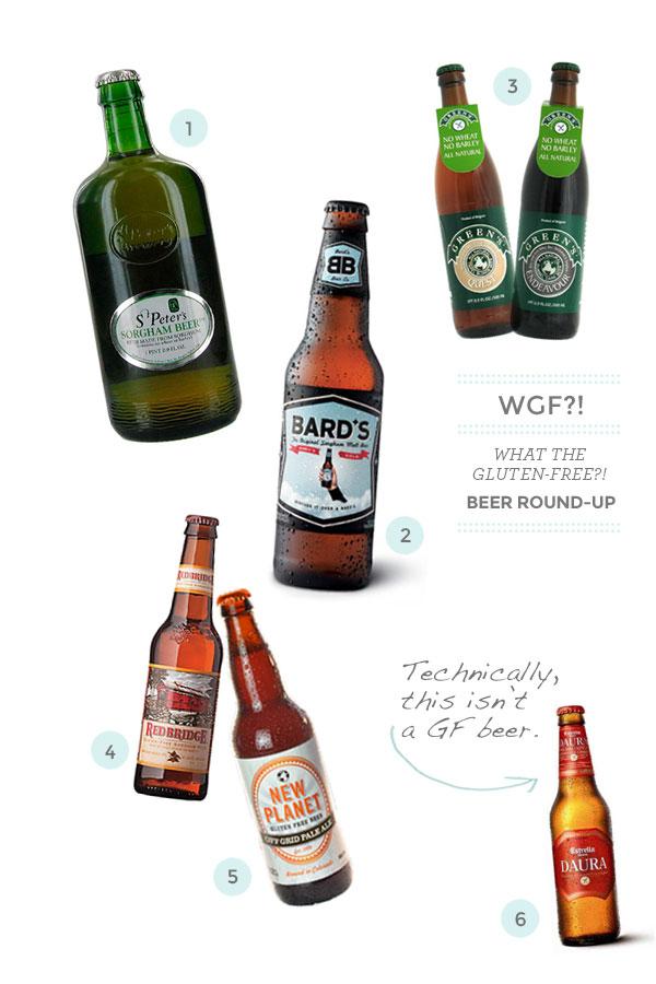WGF_beer2