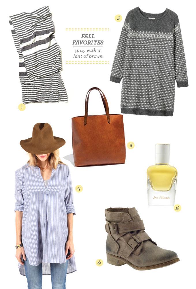 November_fashion