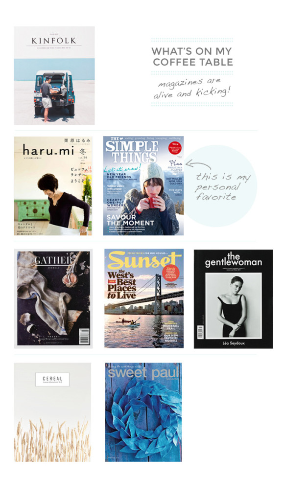 JAT_magazines